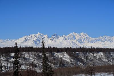 AlaskaRange04