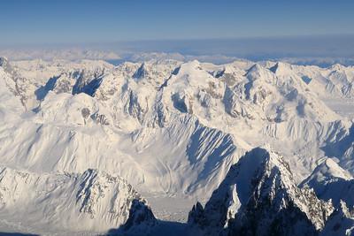 AlaskaRangeAerialView21