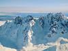 AlaskaRangeAerialView03