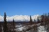 AlaskaRange03