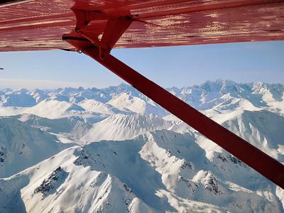 AlaskaRangeFlightView2
