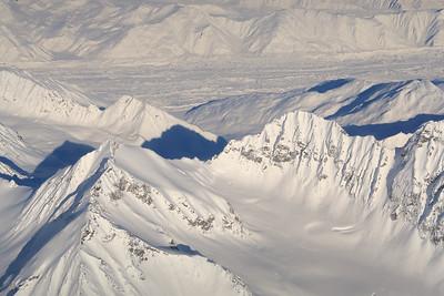 AlaskaRangeAerialView30