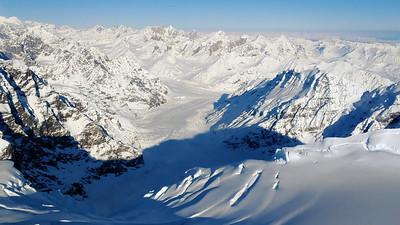 AlaskaRangeAerialView24