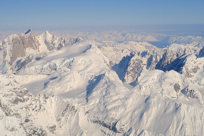 AlaskaRangeAerialView19