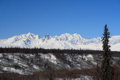 AlaskaRange02