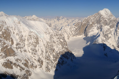 AlaskaRangeAerialView15