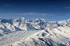 AlaskaRangeAerialView01
