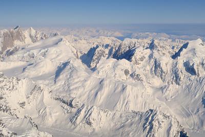 AlaskaRangeAerialView20
