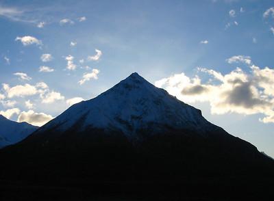 AlaskaMountains12