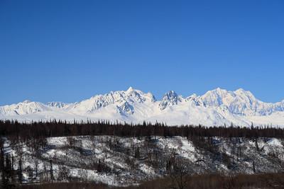 AlaskaRange01