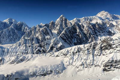 AlaskaRangeAerialView05