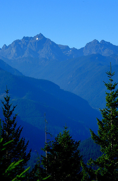 OlympicMountains08