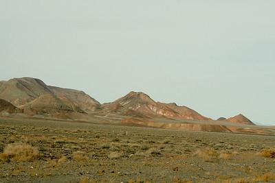 vegas-2011-03-1640