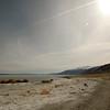 vegas-2011-03-1591