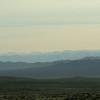 vegas-2011-03-1690