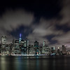 Manhattan - Sept. 10th, 2014