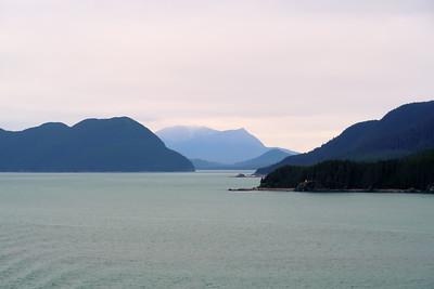 AlaskaInsidePassage16
