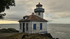 LimeKilnLighthouse05
