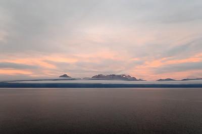 AlaskaInsidePassage02