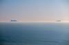IslasCoronado