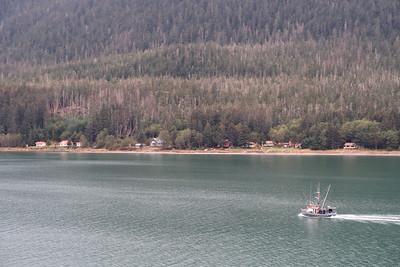 AlaskaInsidePassage20