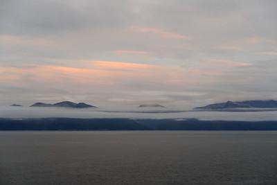 AlaskaInsidePassage08