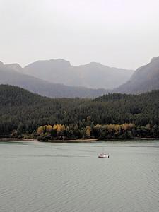 AlaskaInsidePassage23