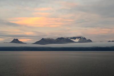 AlaskaInsidePassage06