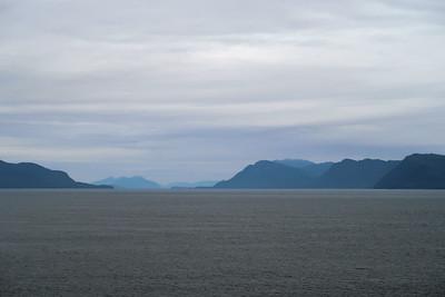 AlaskaInsidePassage11