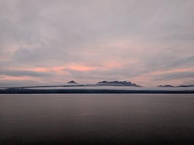 AlaskaInsidePassage01