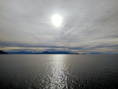 AlaskaInsidePassage10