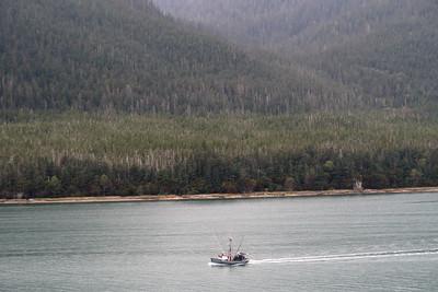 AlaskaInsidePassage19