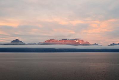 AlaskaInsidePassage03
