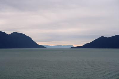 AlaskaInsidePassage17