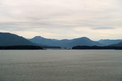 AlaskaInsidePassage12