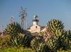 HistoricPointLomaLighthouse15