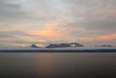 AlaskaInsidePassage07