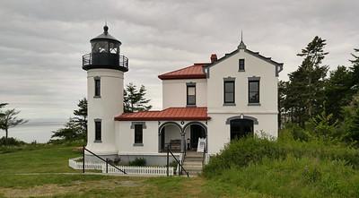 AdmiraltyHeadLighthouse8