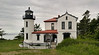 AdmiraltyHeadLighthouse8