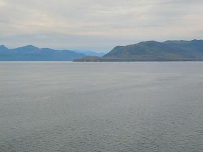 AlaskaInsidePassage15