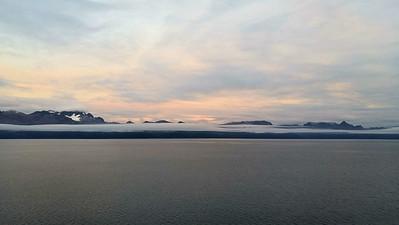 AlaskaInsidePassage05