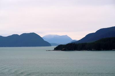 AlaskaInsidePassage18