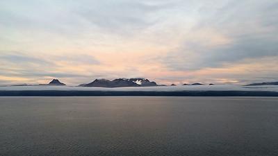 AlaskaInsidePassage04