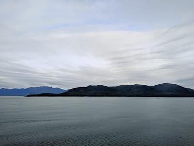 AlaskaInsidePassage13