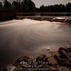 Cedar Lake-7