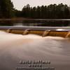 Cedar Lake-6