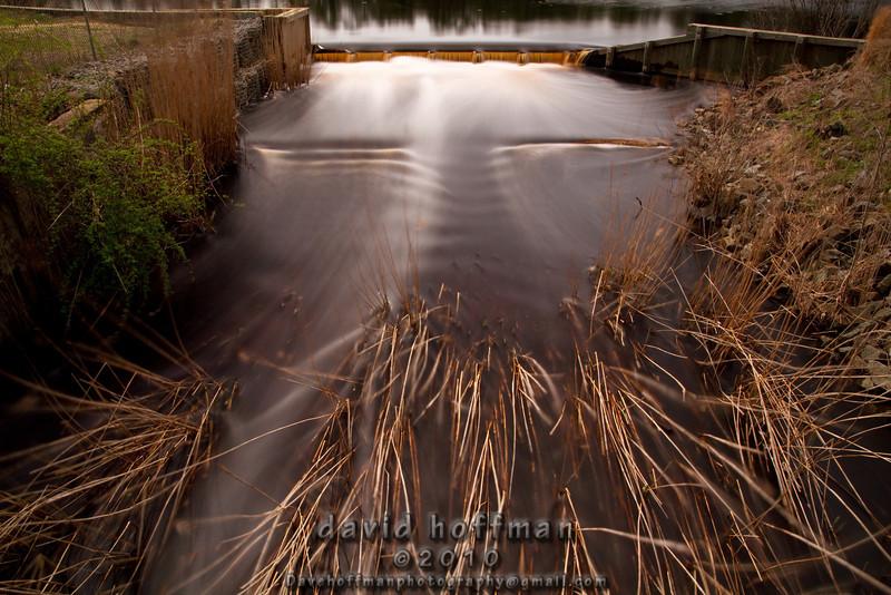 Cedar Lake-2
