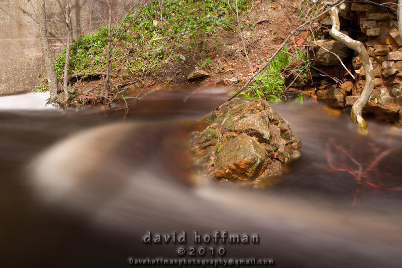 Great Egg Harbor River @ Weymouth Furnace-6