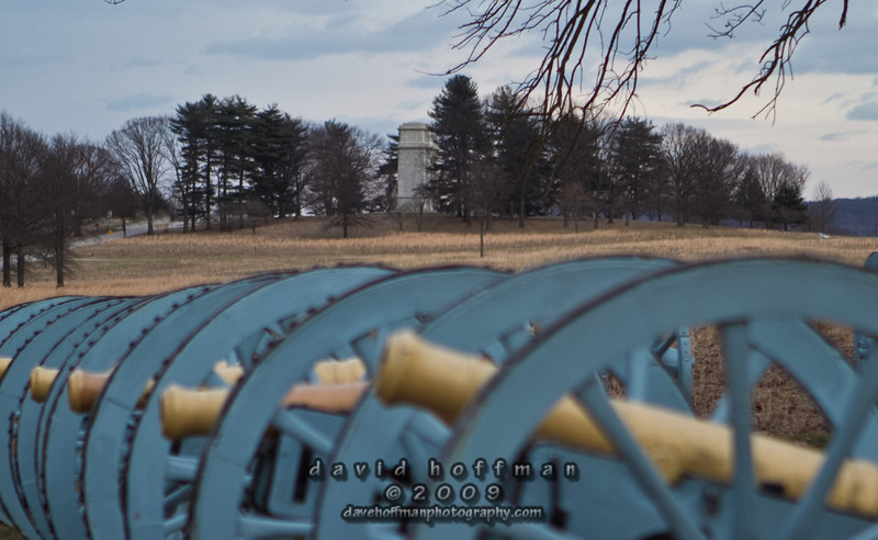 Valley Forge-51