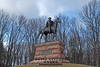 Valley Forge-25